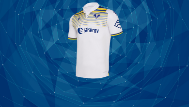 Photo of Hellas Verona FC Esports groups up with Gruppo Sinergy