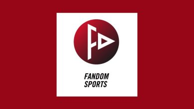 Photo of FANDOM SPORTS Retains Segev LLP as Lead Counsel for International iGaming Licensing – European Gaming Business Information