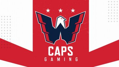 Photo of Monumental Sports activities & Leisure launches Caps Gaming