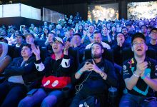 Photo of Are esports followers spoiled? Business figures weigh in on paths to profitability