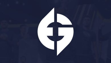 Photo of Evil Geniuses reveals 'last part' of rebrand and LG UltraGear deal