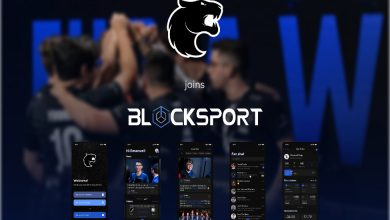 Photo of FURIA to ascertain cell utility with Blocksport partnership