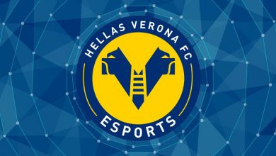 Photo of Hellas Verona FC establishes esports division with Outplayed deal
