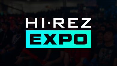 Photo of Hello-Rez Expo 2019 is Hello-Rez Studios' most stacked occasion but