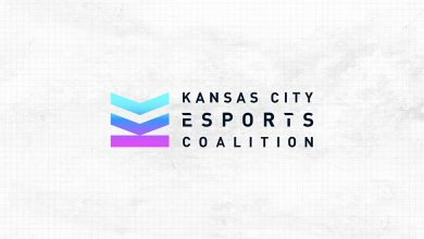Photo of Kansas Metropolis Esports Coalition fashioned by sports activities fee