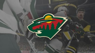 Photo of Minnesota Wild to host NHL 19 event with FACEIT
