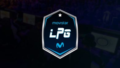 Photo of Liga Professional Gaming expands to Bolivia, Chile, and Colombia
