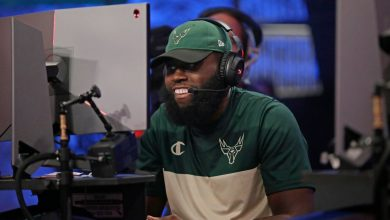 Photo of NBA 2K League matches to air on ESPN, Sportsnet platforms