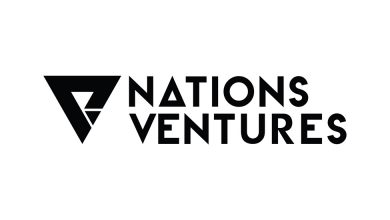 Photo of We Are Nations launches Nations Ventures