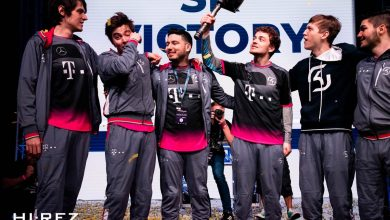 Photo of NiP and SK Gaming win amongst thrilling bulletins at Hello-Rez Expo 2019