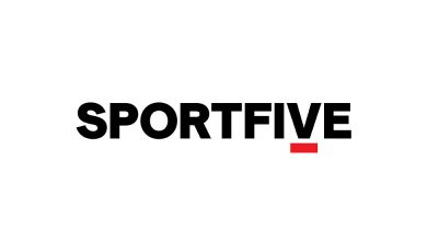 Photo of Lagardère Sports activities and Leisure rebrands as SPORTFIVE