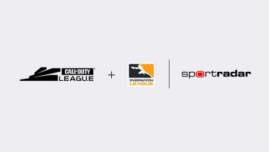 Photo of Sportradar tapped for Activision Blizzard's franchised leagues