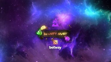 Photo of Betway Be part of BLAST With DOTA 2 Growth – European Gaming Trade Information