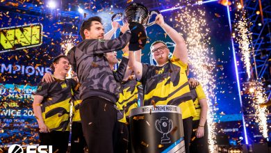 Photo of The esports leagues and occasions affected by coronavirus