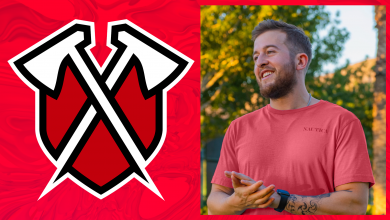 Photo of Tribe Gaming hires Michael Valore as Director of Accounts