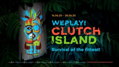 Photo of WePlay! Clutch Island Closed Qualifier outcomes – European Gaming Trade Information