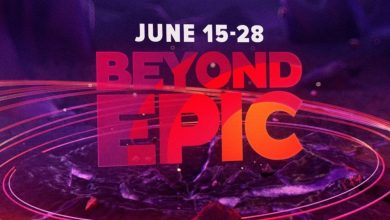 Photo of BEYOND EPIC opens digital seats for the followers – European Gaming Trade Information