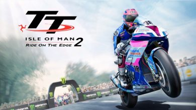 "Photo of Nacon and KT Racing Announce ""TT Journey on the Edge 2020"" – European Gaming Trade Information"