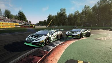 Photo of Lamborghini Enters eSports Enviornment – European Gaming Business Information