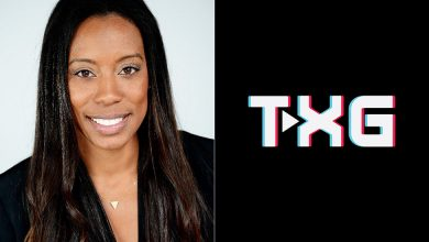 Photo of TalentX Gaming finds Head of Expertise in Amber Howard