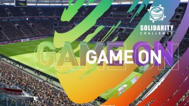 Photo of BT Sport secures rights to Solidarity Problem for WHO – eFootball PES 2020 – European Gaming Business Information