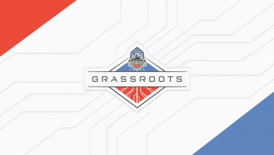 Photo of Halo Championship Sequence' Grassroots program bolstered by two new partnerships