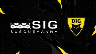 Photo of Dignitas appoints SIG as unique buying and selling accomplice