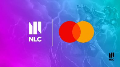 Photo of Mastercard helps DreamHack's NLC for 2020