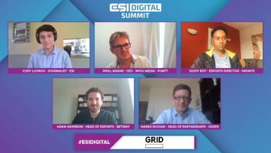 Photo of ESI Digital Summit – A recap of the biggest on-line esports convention but