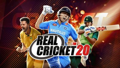 Photo of Sports activities in Esports unveils Ecricket World Sequence