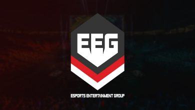 Photo of Esports Leisure Group eyes US playing enlargement with New Jersey agency