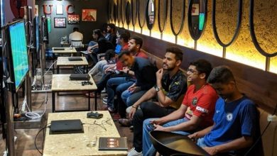 Photo of ConnectIN Esports launches FIFA Professional League India