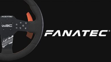 Photo of World Rally Championship enters multi-year cope with Fanatec