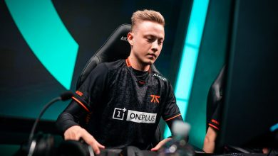Photo of Fnatic enters business partnership with Cavea