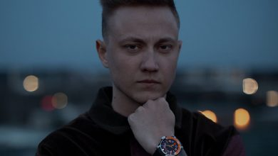 Photo of Gucci enters esports with Fnatic-inspired watch