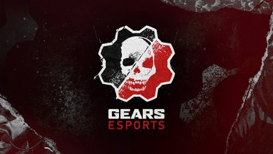 Photo of Allied Esports and TV Azteca to broadcast Gears Esports