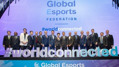 Photo of World Taekwondo and Worldwide Tennis Federation be part of International Esports Federation