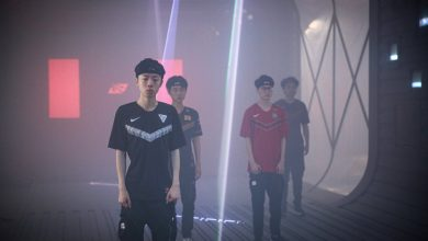 Photo of The most well-liked esports occasions of Could 2020