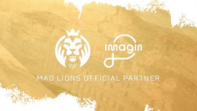 Photo of MAD Lions finds monetary sector associate in imagin