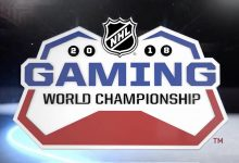 Photo of NHL Gaming World Championship is on the best way