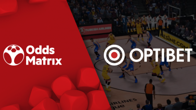 Photo of Enlabs' OPTIBET to supply esports betting by way of EveryMatrix deal