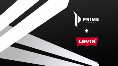 Photo of Prime League will get fashionable with Levi's partnership