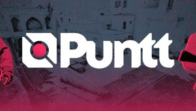 Photo of Puntt enters business settlement with Aquarius AI