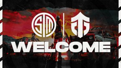Photo of TSM joins forces with Entity Gaming for Indian PUBG Cell group