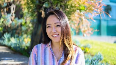 Photo of How Tricia Sugita has reshaped FlyQuest as CEO