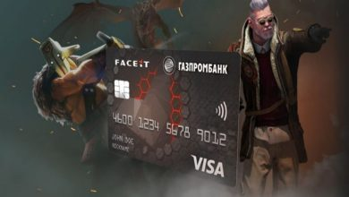 Photo of FACEIT and Visa unveil $450,000 program with Gazprombank