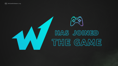 Photo of WIN launches esports betting platform, Winners.wager