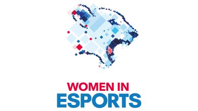 Photo of Ladies in Esports committee pushes for additional inclusivity