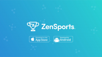 Photo of ZenSports appears to be like to do one thing totally different amongst esports betting surge