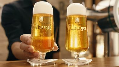 Photo of ESL Meisterschaft provides Bitburger 0.0% as refreshment associate
